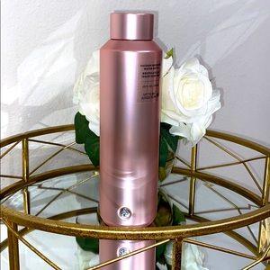 Starbucks Metallic Pink Iridescent Water Bottle💧